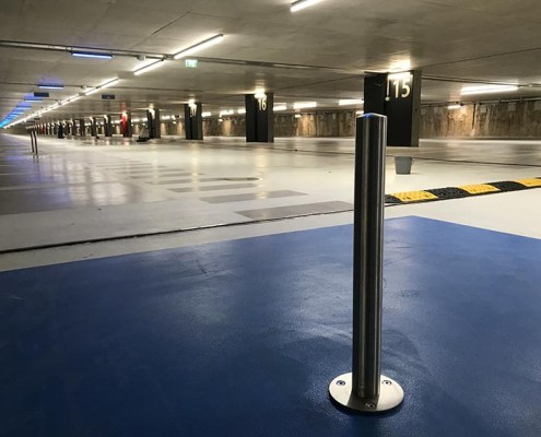 VVS-straatmeubilair-antiparkeerpalen-rvs-11