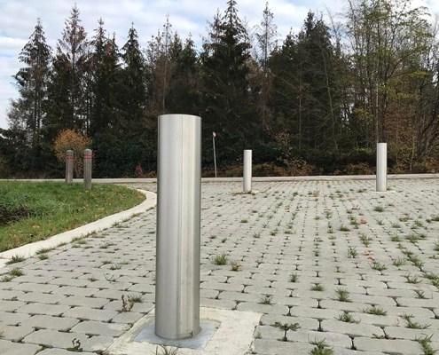 VVS-straatmeubilair-antiparkeerpalen-rvs-9