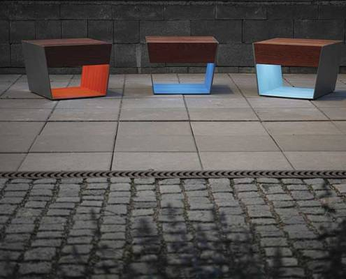 VVS-straatmeubilair-zitbank-blocq-7
