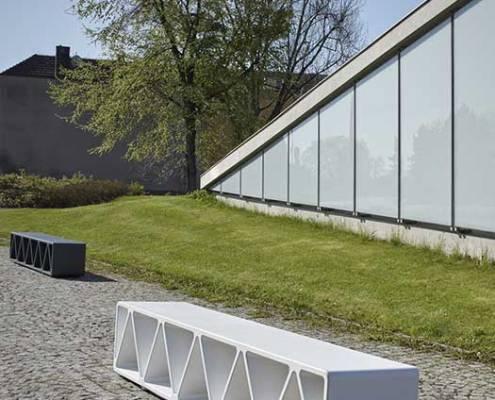 VVS-straatmeubilair-zitbank-construqta-10