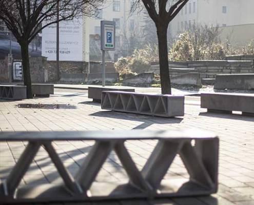 VVS-straatmeubilair-zitbank-construqta-3