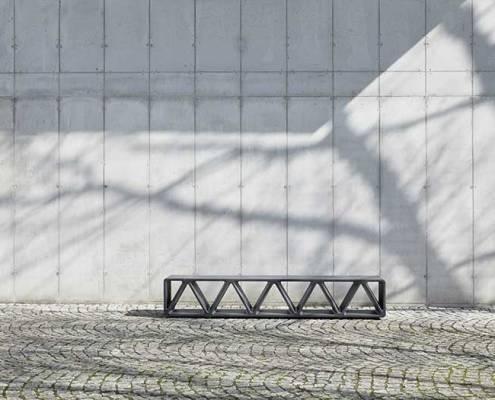 VVS-straatmeubilair-zitbank-construqta-6