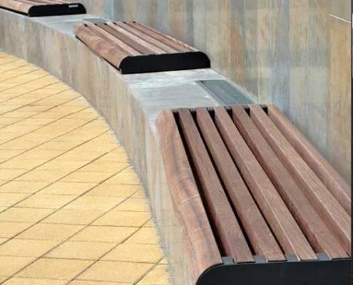VVS-straatmeubilair-zitbank-forma-12