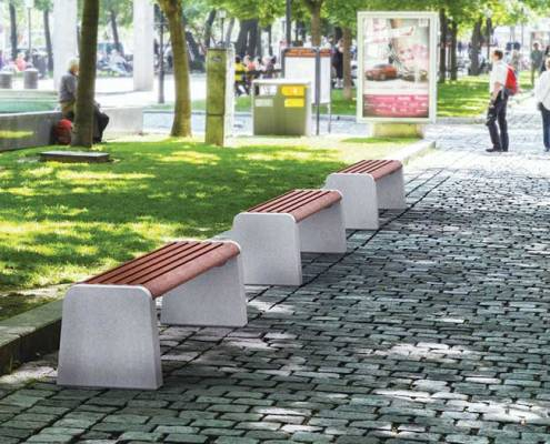 VVS-straatmeubilair-zitbank-forma-2