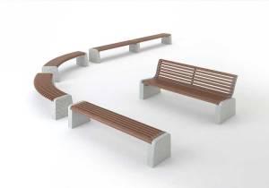 VVS-straatmeubilair-zitbank-forma-uitgelicht