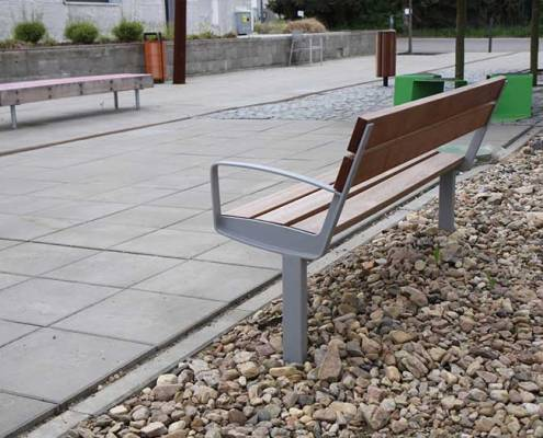 VVS-straatmeubilair-zitbank-intervera-4