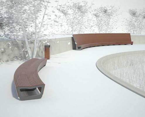 VVS-straatmeubilair-zitbank-landscape-1