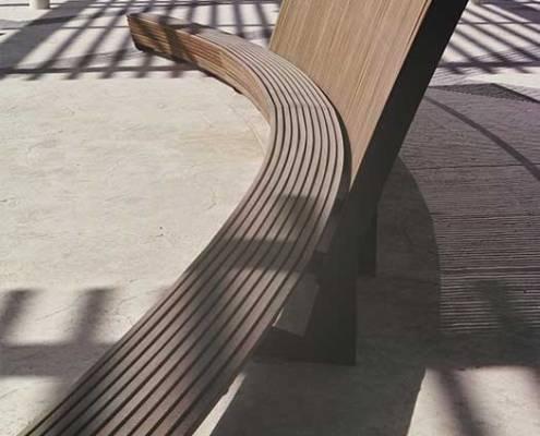 VVS-straatmeubilair-zitbank-landscape-15