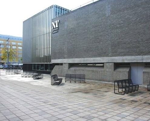 VVS-straatmeubilair-zitbank-limpido-4
