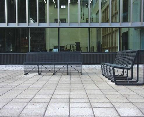 VVS-straatmeubilair-zitbank-limpido-5
