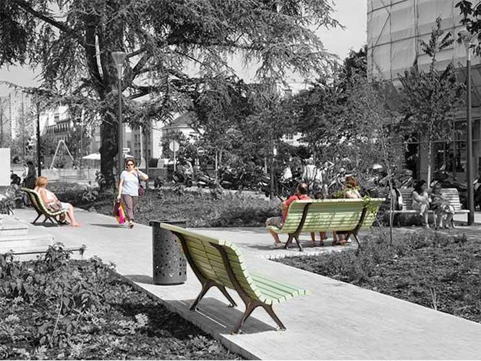 vvs-straatmeubilair-oplossingen-steden-en-gemeenten