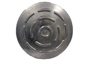 vvs-straatmeubilair-markeringen-Markeernagel-aluminium-anti-slip