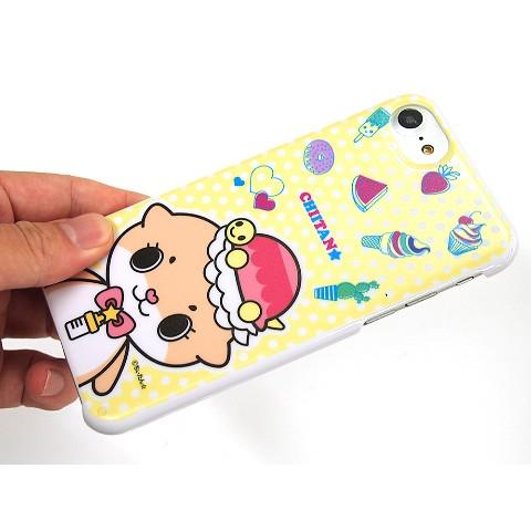 Iphone7 欲しい   ストラップ iphone7
