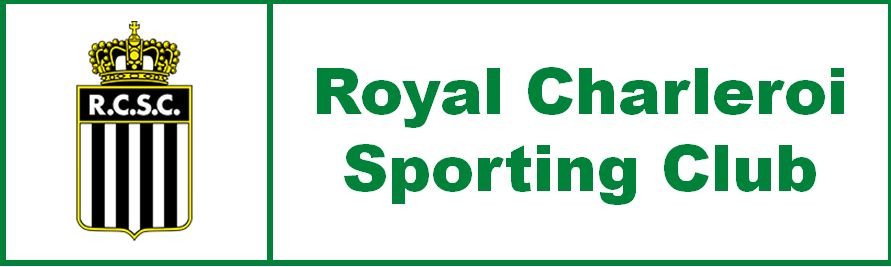 Royal Charleroi Sporting Club