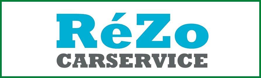 Rézo Carservice