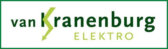 Van Kranenburg
