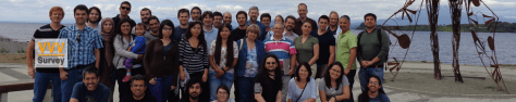 6th-VVV-Science-Meeting-Group-Photo