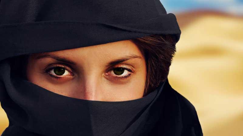 Арабы отменят законы ислама