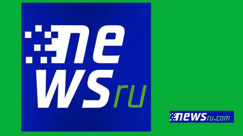 Сайт newsru.com закрылся
