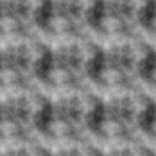 tiled perlin noise generator vvvv
