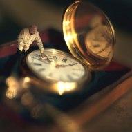 miniature-world-photo-manipulations-by-fiddle-oak-zev-nellie-9