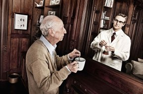 younger-self-reflected-in-mirror-reflection-tom-hussey-6