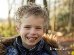 Ewan Prent