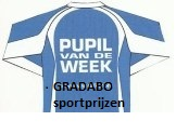shirt-pupil-van-de-week3