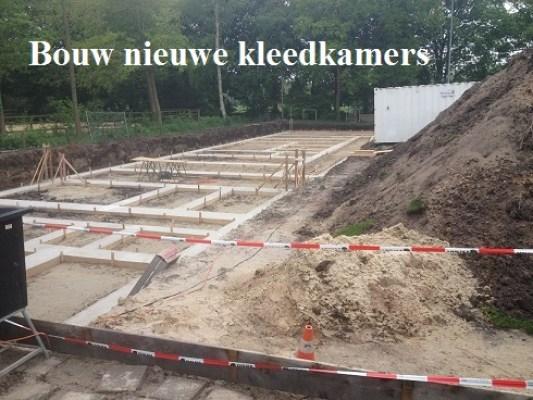 site kantine-wacker-1ainl