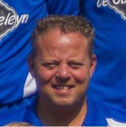 Bart Smid