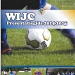 WIJC pres_site