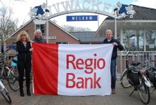 Regiobank sponsor Wacker (1)_site775