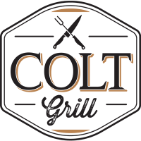 Colt Grill