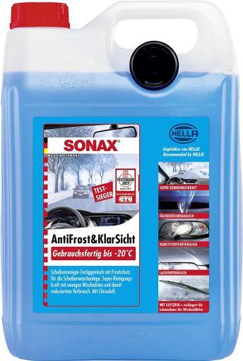VW Lupo Frost Frostschutzkonzentrat Frostschutzmittel gefrierschutz gefrieren Winter anti frost