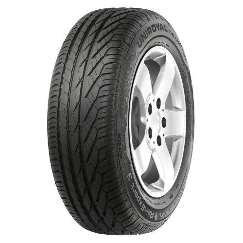 VW Lupo Sommerreifen Allwetterreifen Ganzjahresreifen Reifen Felge reisen Sommer austauschen tauschen wechseln platten