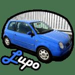 VW Lupo reparieren