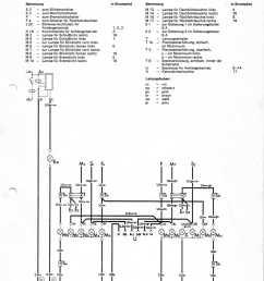 wiring diagram porsche b images porsche wiring harness diagram additionally ford transit wiring image wiring diagram [ 1209 x 1754 Pixel ]