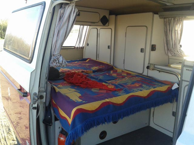 high top table with 6 chairs rolling chair accessories in chennai vw t3 campers rental and hire malaga spain