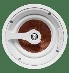 ceiling speaker wiring diagram 6 [ 1280 x 1280 Pixel ]