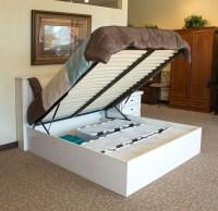 Unique Furniture For Small Spaces