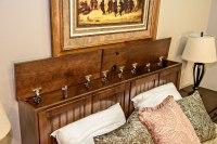 Storage Bed   Wilding Wallbeds