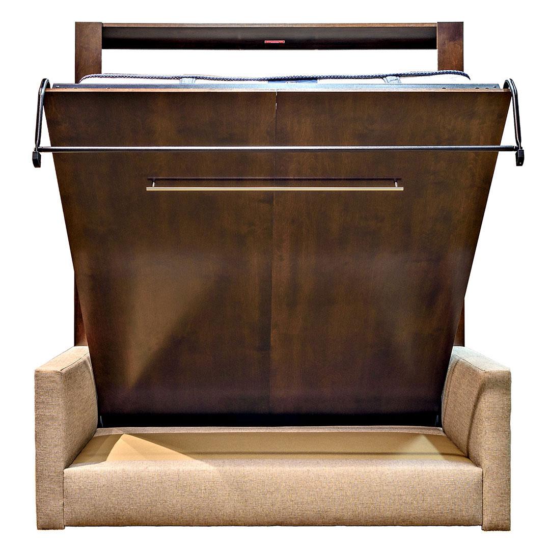 murphy sofa beds danish sofas uk bed over