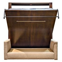 Sofa Murphy Bed Charming Murphy Bed And Sofa Combo 97 For