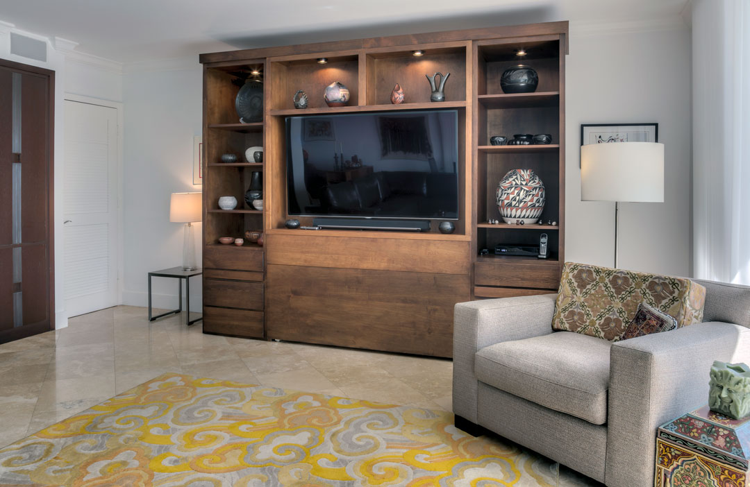 murphy bed in small living room center table design for automatic power murphybed wilding wallbeds