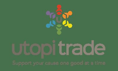 utopitrade_Vert_logo_tagline