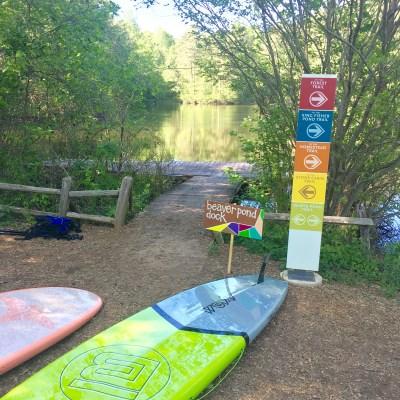 wigwam_paddleboardyoga