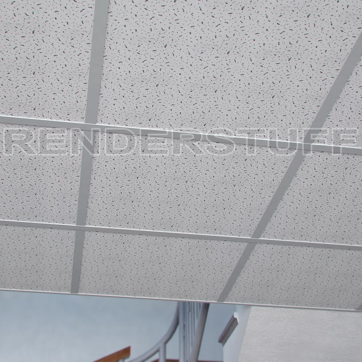Vwartclub  Armstrong Suspended Ceiling