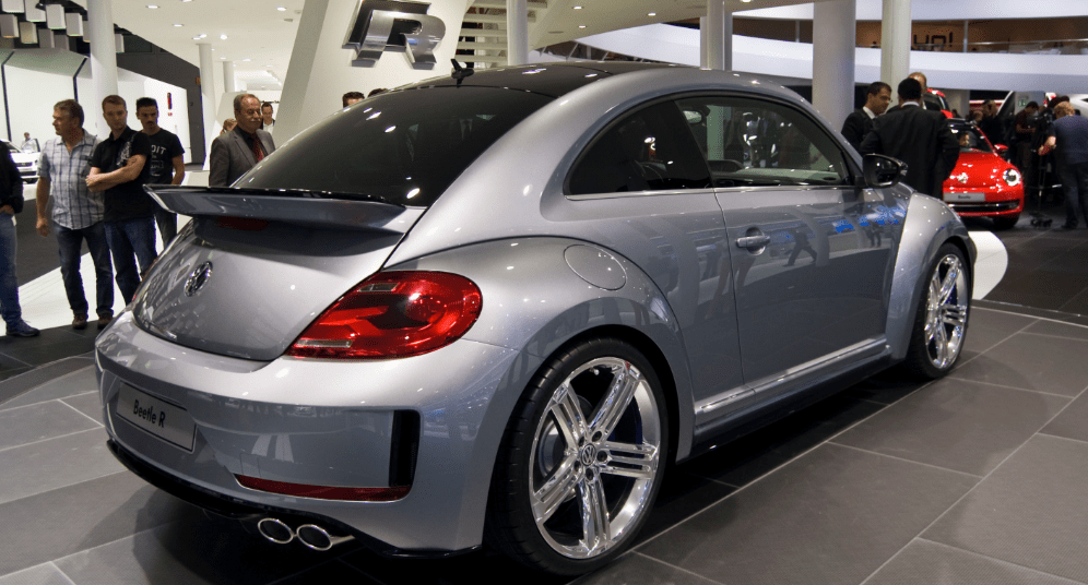 vw beetle colors release date coast vw specs news