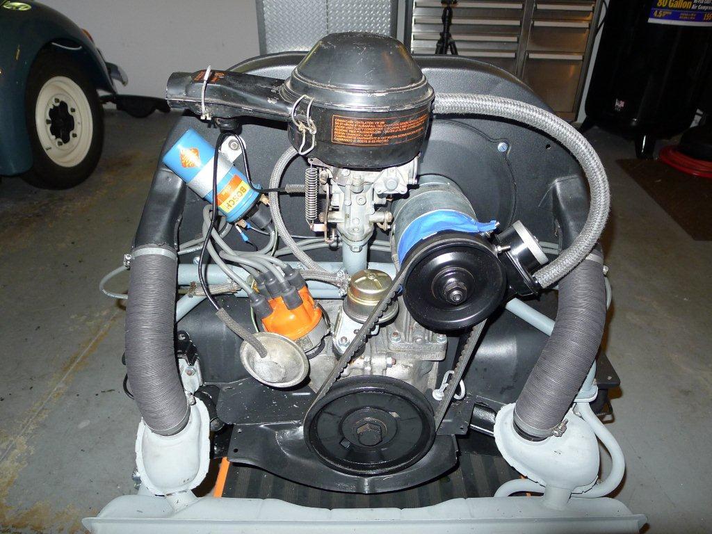 Engine Diagram Vw Beetle Wiring Diagram Vw Bus Wiring Diagram 68 Vw