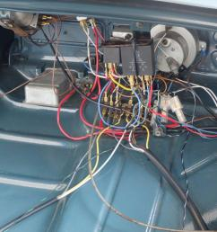 wiring harness for vw bug wiring diagram expert 1970 vw super beetle wiring harness 1970 vw beetle wiring harness [ 1280 x 960 Pixel ]